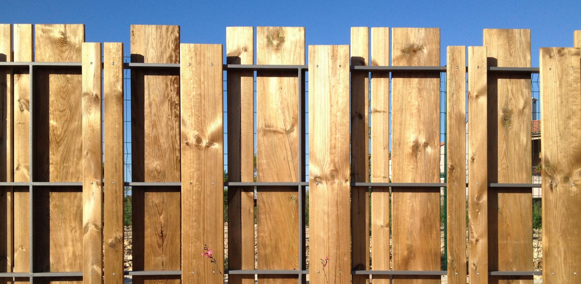 200907especoleetpaulfonts5_0001_2012-10-12 16.59.14
