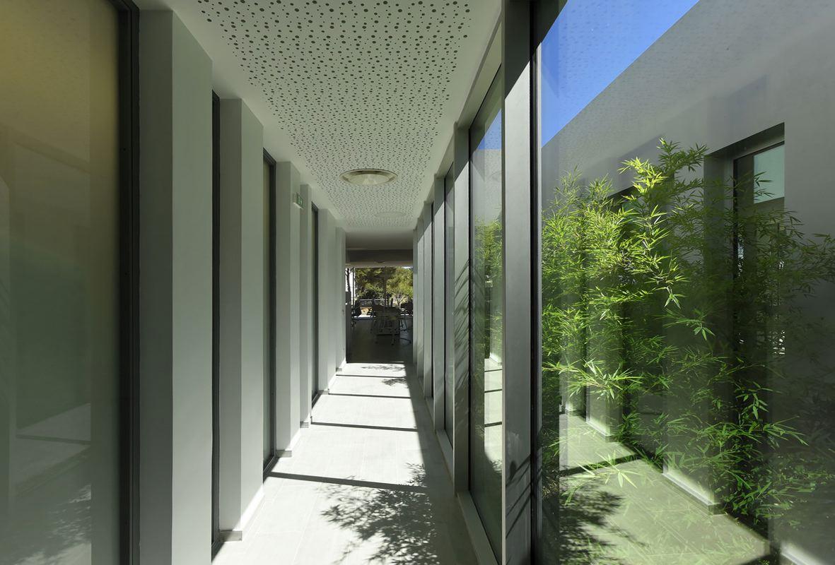 Lycée Latécoère_4 juillet 2017_015