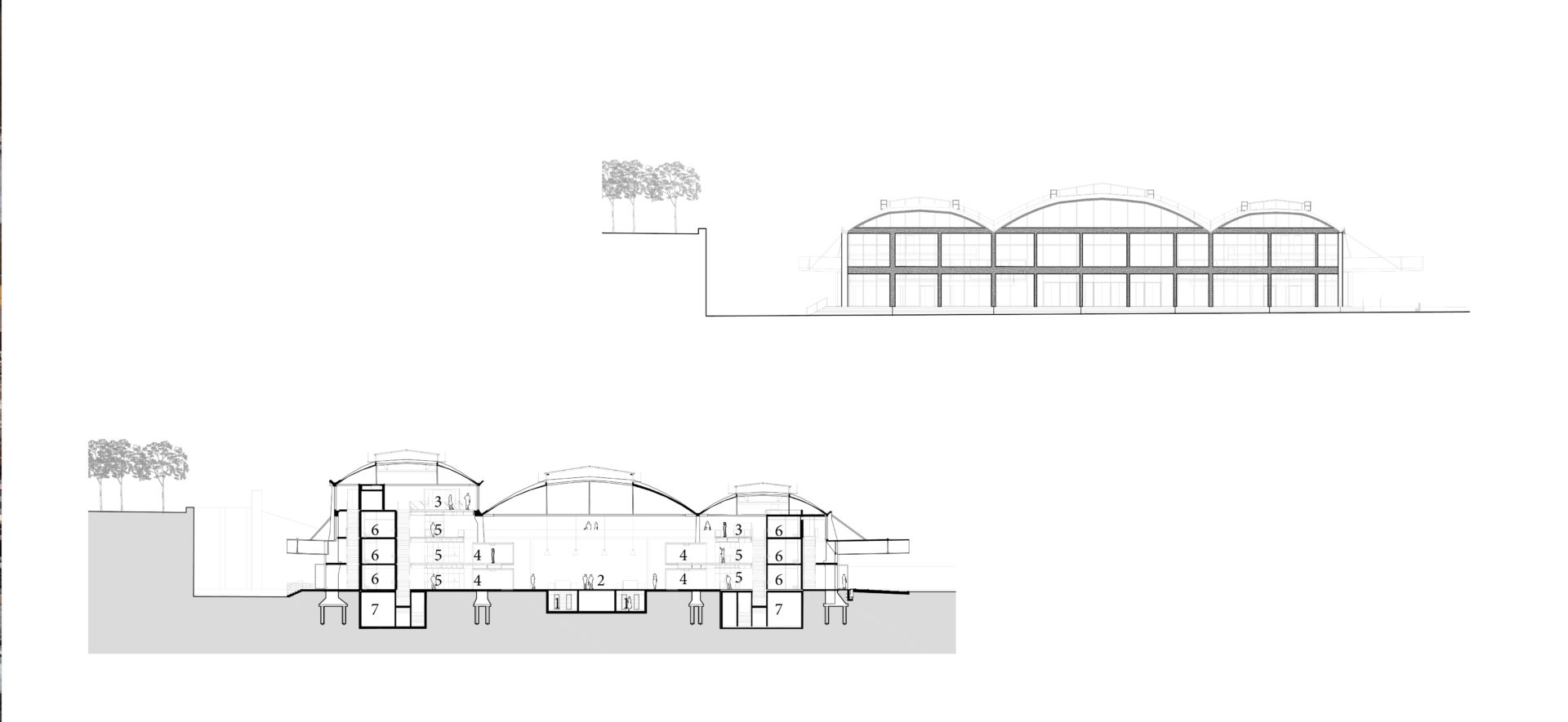 StationF_Gabarit-unic-web-projets-2560x1180px3