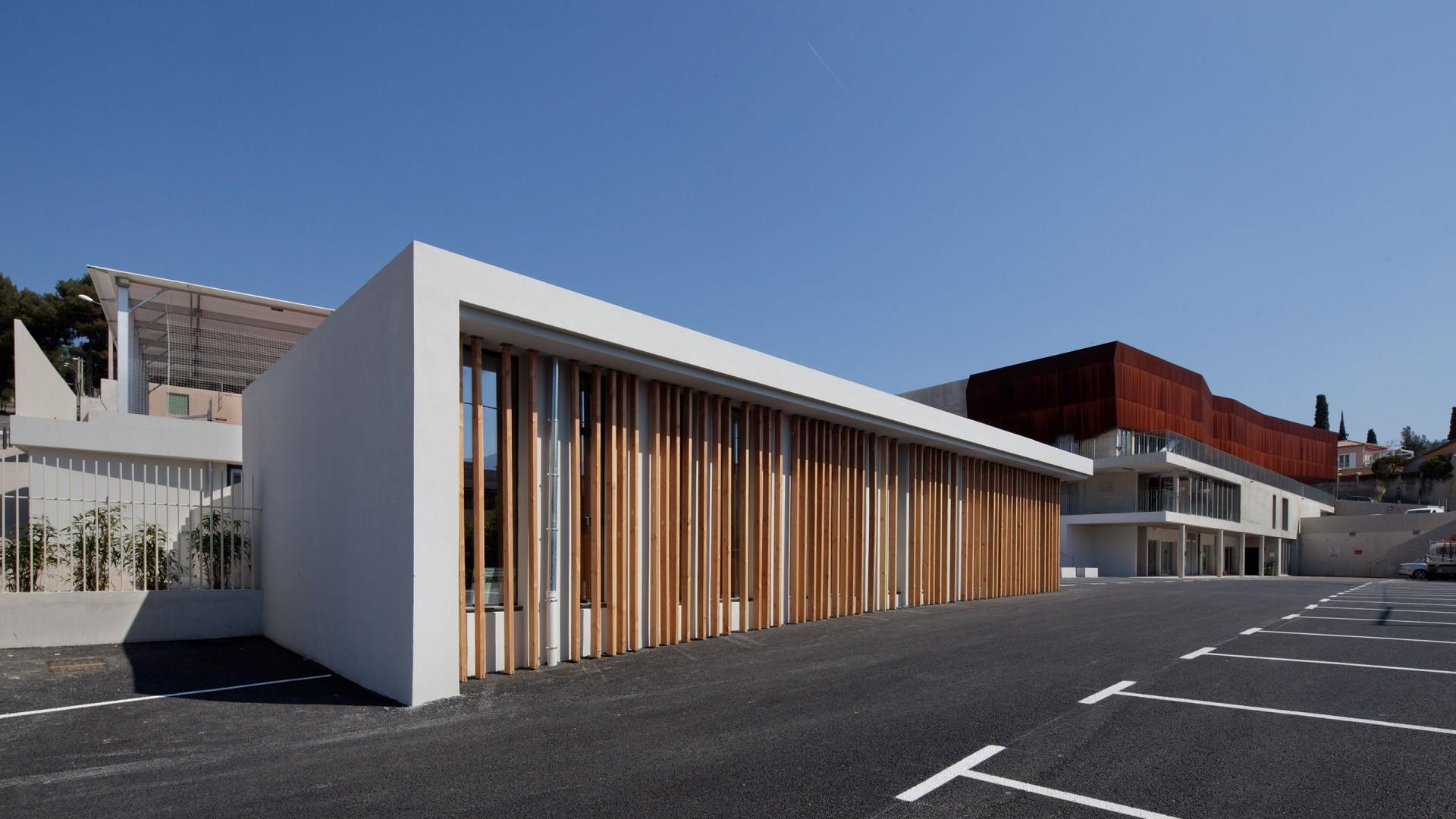 adrien champsaur architecture architecte marseille
