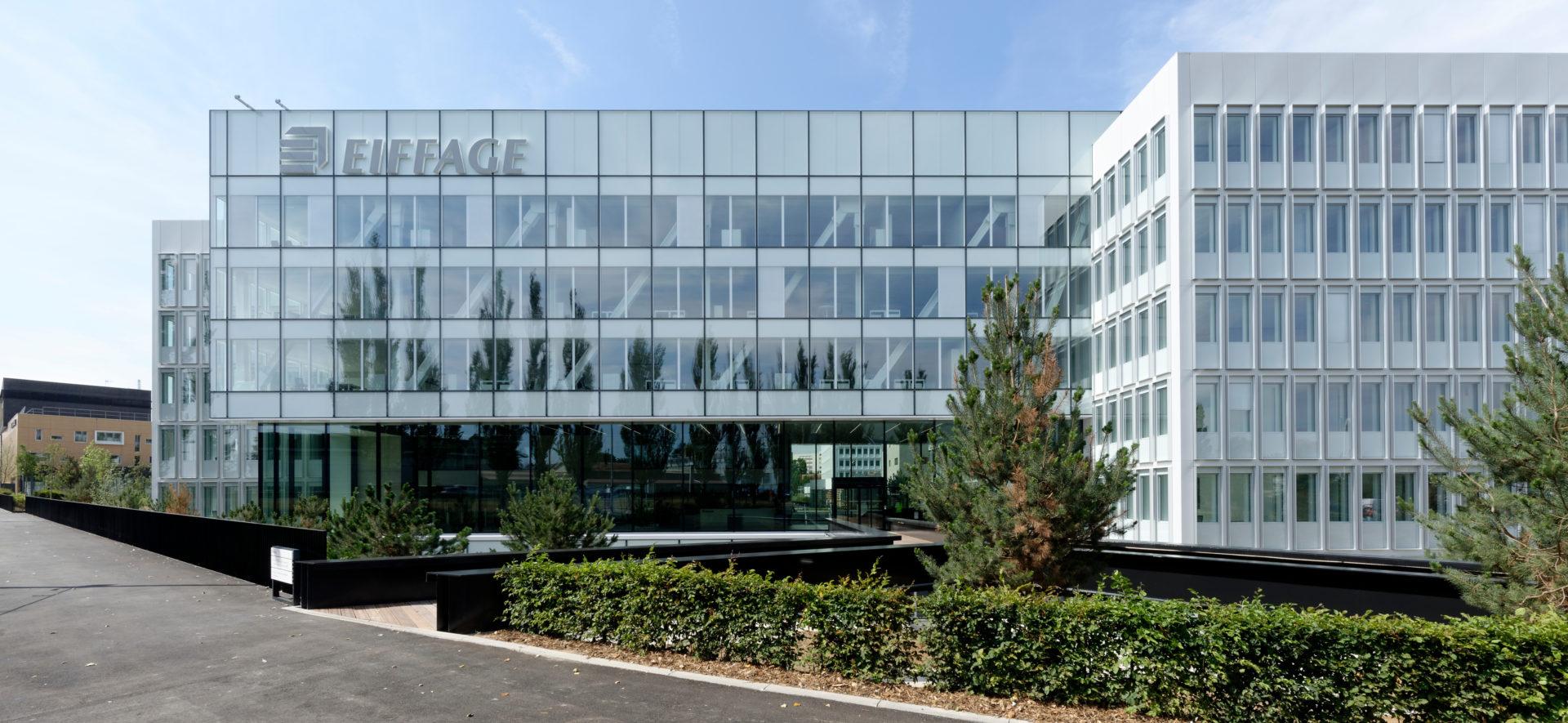 CampusEiffage-Gabarit-unic-web-projets-2560x1180px