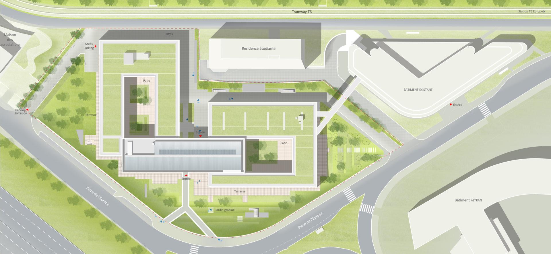 CampusEiffage-Gabarit-unic-web-projets-2560x1180px2