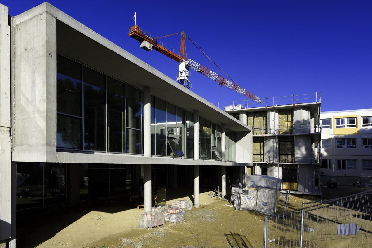 Lycée Latécoère_22 décembre 2016_056