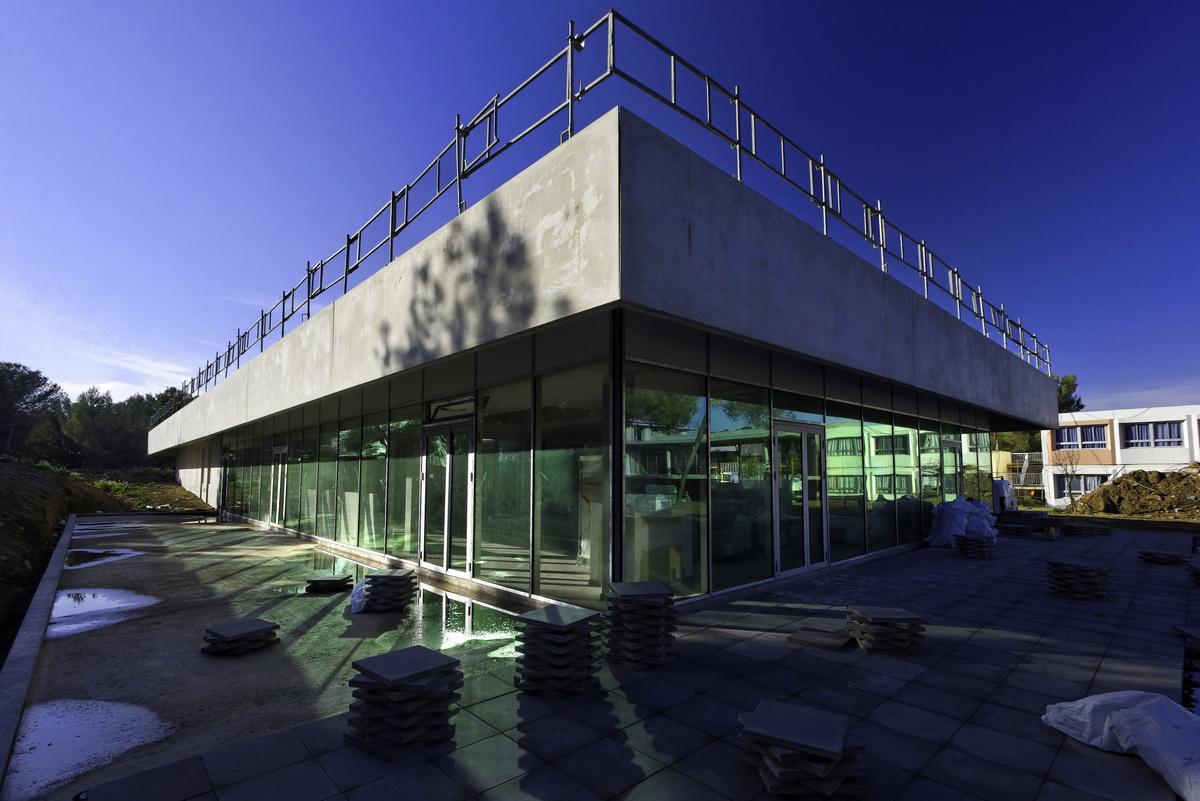 Lycée Latécoère_22 décembre 2016_057