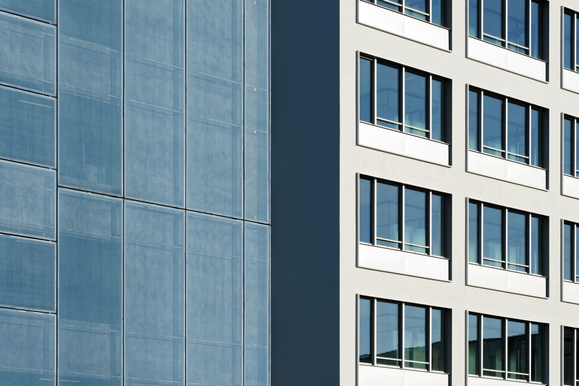 SAFRAN_facades et patios_22