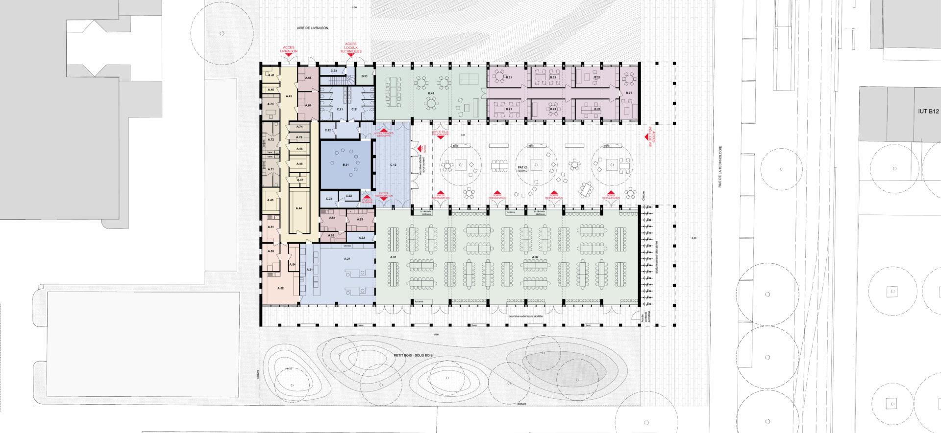 PVL-Gabarit-unic-web-projets-2560x1180px9