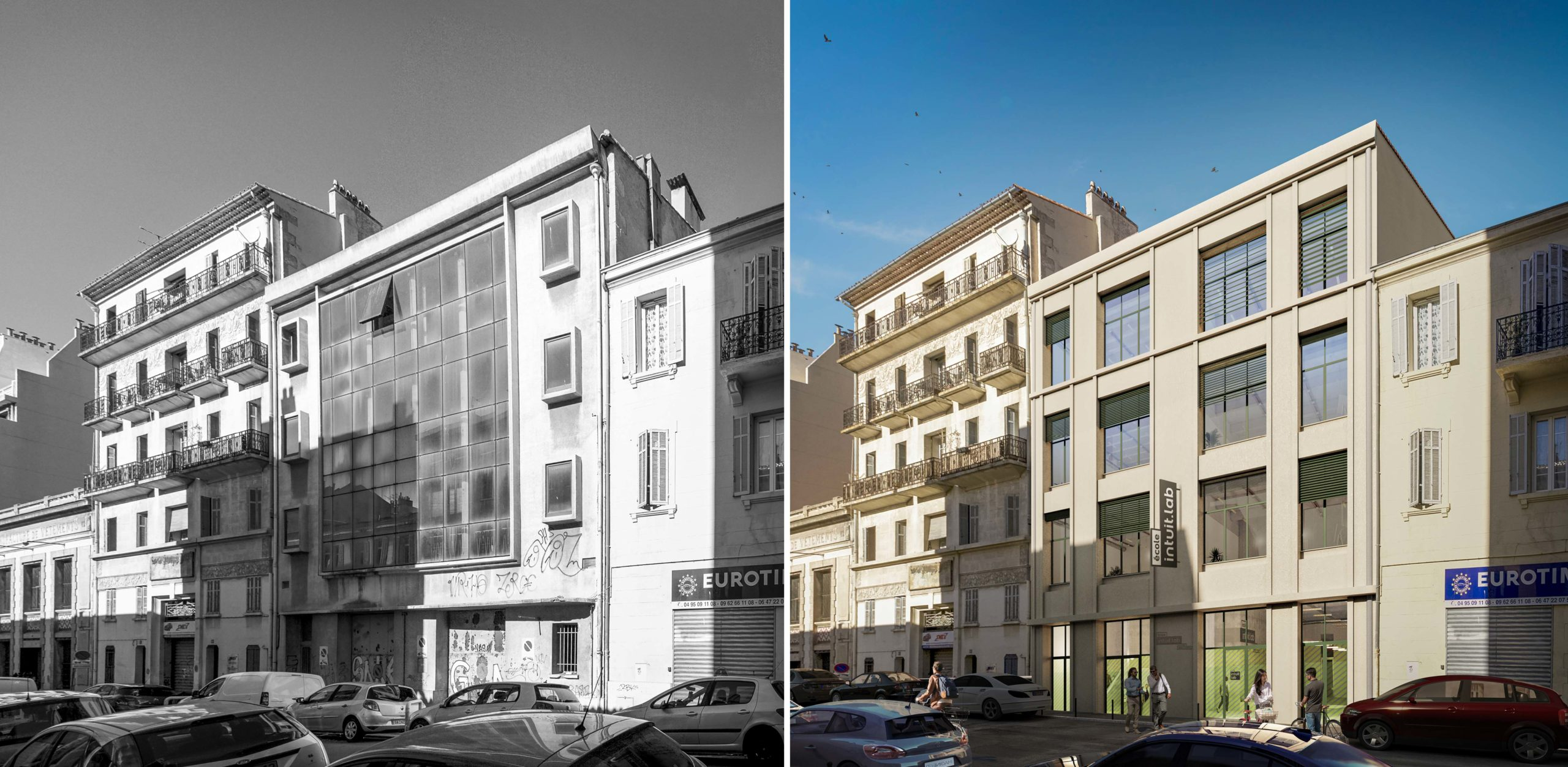 ILM-Gabarit-Pers-facade